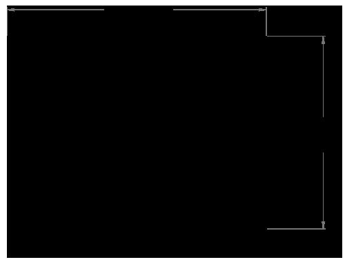 ALFA Dimension 1