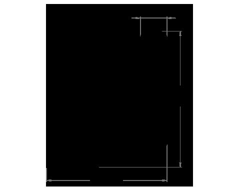 ALFA Dimension 3