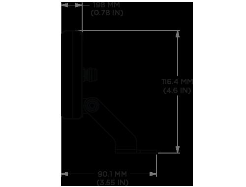 ECKO Dimension 3