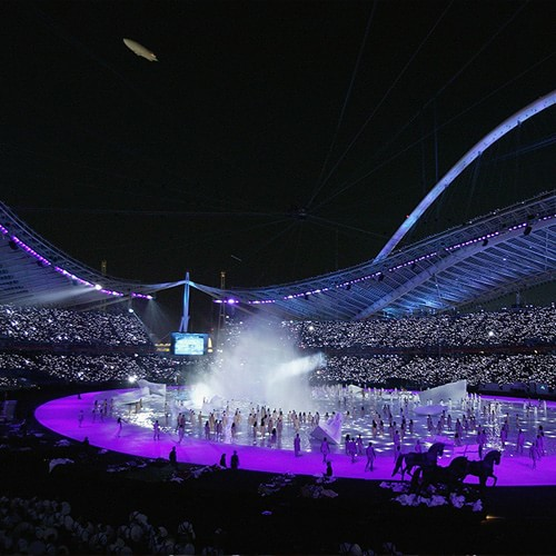 Olympics Thumb-min