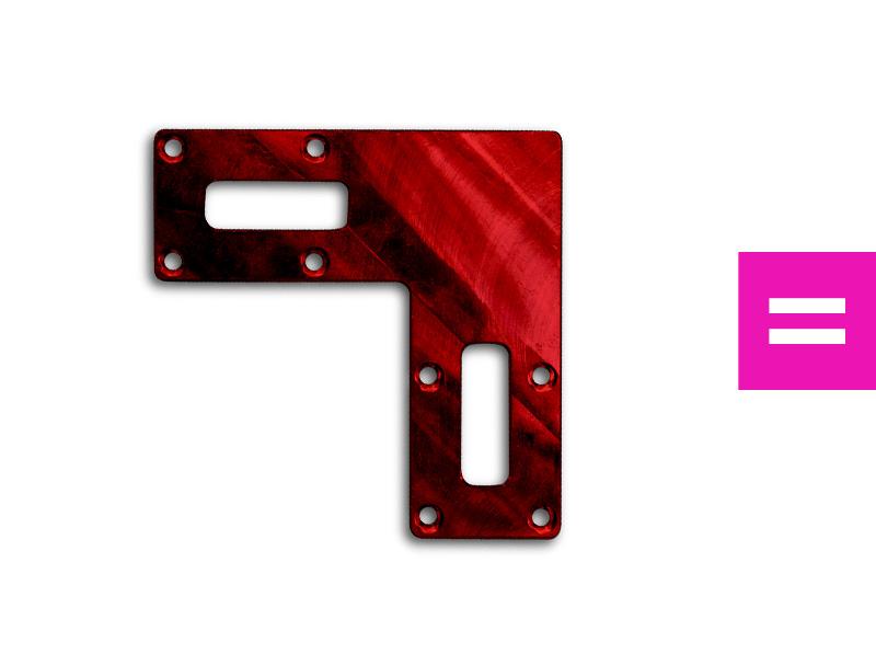 DELTA1 Accessory 9