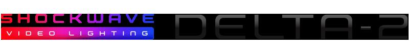 DELTA2 Logo