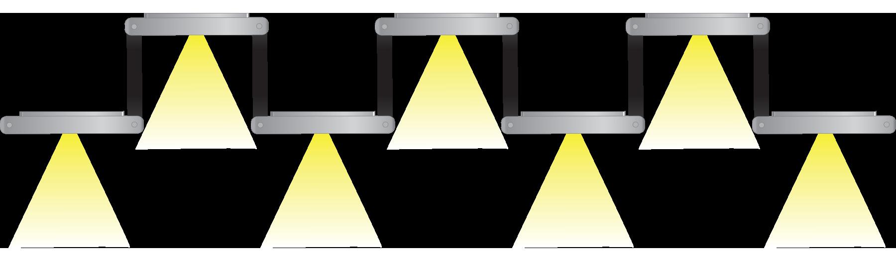 V-PIX Shape 1