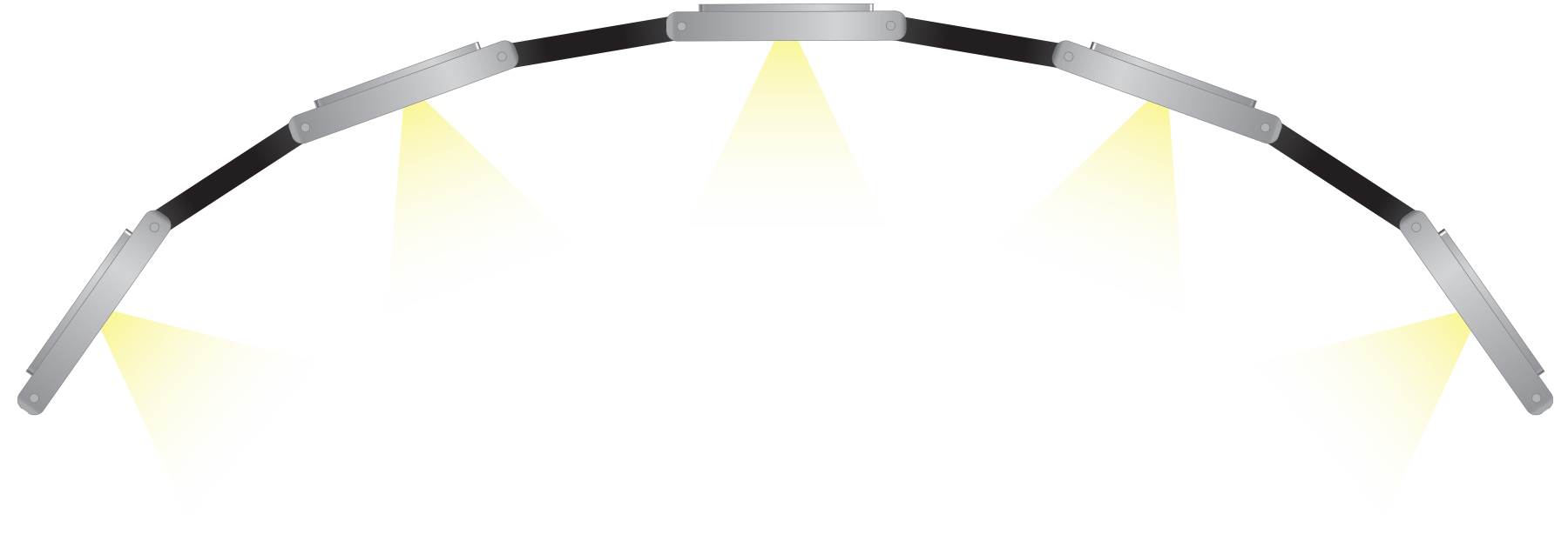 V-PIX Shape 3
