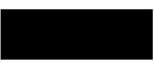 VPIX Dimension 1