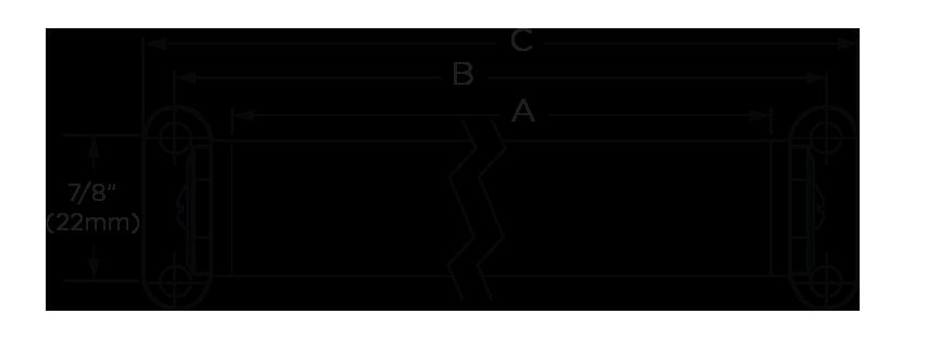 C-Prox Dimensions 1