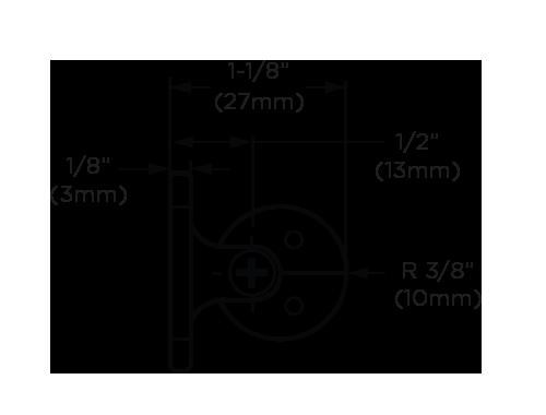 C-Prox Dimensions 2